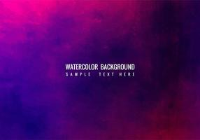 free vector backgrounds download