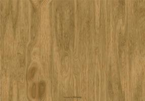 Vector Plywood Background Texture
