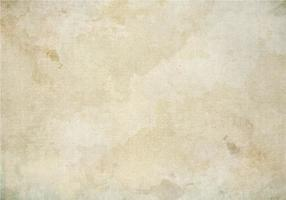 Free Vector Wall Grunge Texture