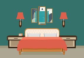 Bedroom Free Vector Art 9 520 Free Downloads