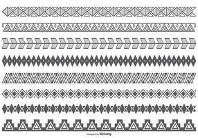 Border Free Vector Art 35 855 Free Downloads