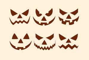 free halloween downloads # 21
