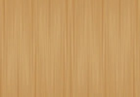 Laminate Background With Wooden Texture vector
