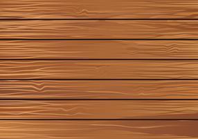 Woodgrain Texture Background vector