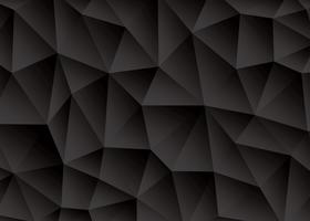 black abstract background free