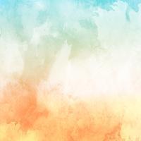 https www vecteezy com vector art 190601 watercolour texture background