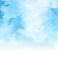 https www vecteezy com vector art 191777 watercolour texture background