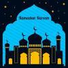 Mosque Free Vector Art 6 303 Free Downloads