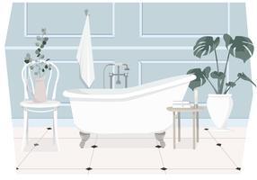 Bathroom Free Vector Art 6 261 Free Downloads