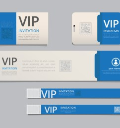 vip pass id card template vip pass for event template realistic blank vertical id with purple ribbon mockup download free vector art stock graphics  [ 1400 x 980 Pixel ]