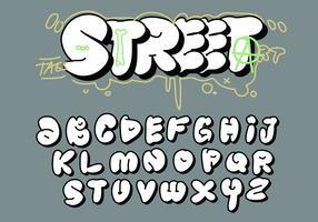 Bubble Letters Free Vector Art 731 Free Downloads