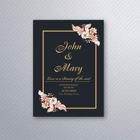 https www vecteezy com vector art 249592 wedding invitation card template with decorative floral backgrou
