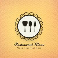 Food Menu Free Vector Art 23 480 Free Downloads