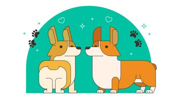 Download Snoopy Vector Card - Download Free Vector Art, Stock ...
