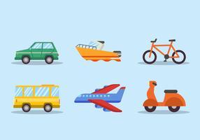 Free Clip Art Vectors Download Clipart Images Designs