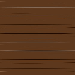 Brown Wood texture background vector illustration Structure and material concept Download Free Vectors Clipart Graphics & Vector Art