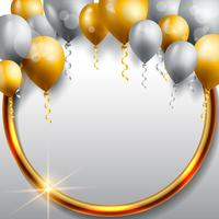 https www vecteezy com vector art 547472 birthday celebration background birthday balloon wallpaper
