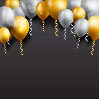 https www vecteezy com vector art 547519 birthday celebration background birthday balloon wallpaper