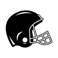 Football Helmet Free Vector Art 2 745 Free Downloads
