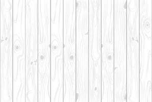 White Wood Background Download Free Vectors Clipart Graphics & Vector Art