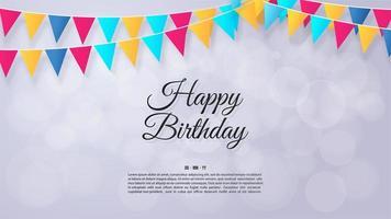 https www vecteezy com vector art 1072401 flag banner happy birthday background
