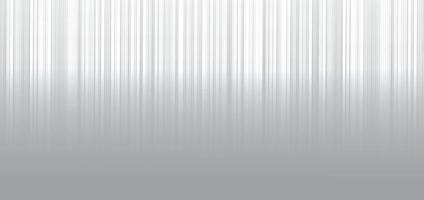 https www vecteezy com vector art 1946709 abstract white grey vertical striped lines background and texture with space for text