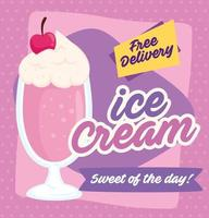 https www vecteezy com vector art 2033056 ice cream poster with free delivery message