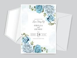 The spruce / lara antal these free graduation invitations are going to help save you money on all. Wedding Invitation Free Vectors Download Wedding Invitation Templates