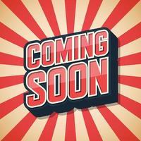https www vecteezy com vector art 2201083 coming soon poster comic speech bubble vector illustration