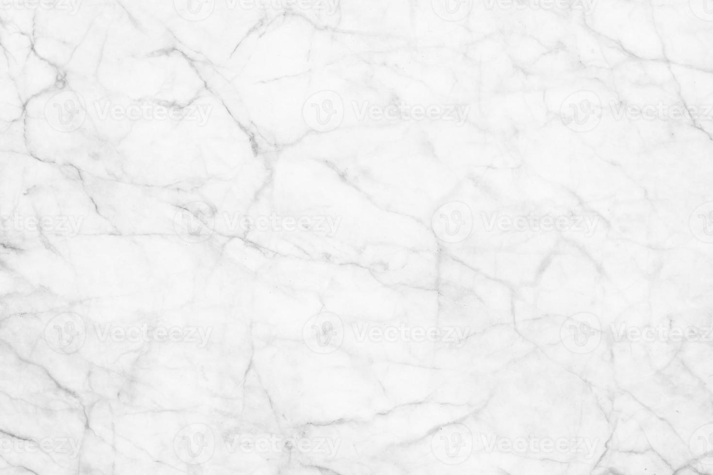 https fr vecteezy com photo 967189 fond de texture a motifs de marbre blanc pour la conception