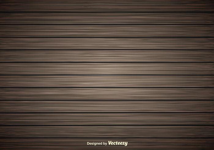 Fond De Fond De Planches En Bois Fonce Telecharger Vectoriel Gratuit Clipart Graphique Vecteur Dessins Et Pictogramme Gratuit