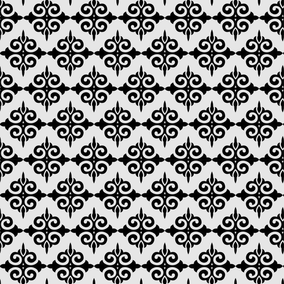 https fr vecteezy com art vectoriel 1082487 noir et blanc fleur de lis ornement pique fond geometrique fond d ecran