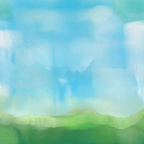 https fr vecteezy com art vectoriel 210332 paysage aquarelle abstraite