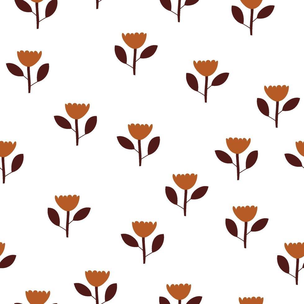 https fr vecteezy com art vectoriel 2159982 scandinave printemps fleur vecteur enfants seamless background motif pour baby shower textile design simple texture pour nordique papier peint remplit page web fond