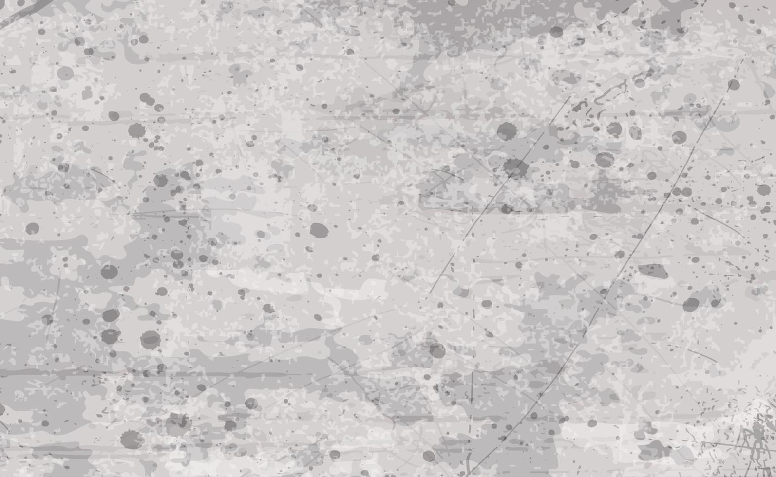 https fr vecteezy com art vectoriel 2175889 realiste gris mur texture abstrait fond vecteur