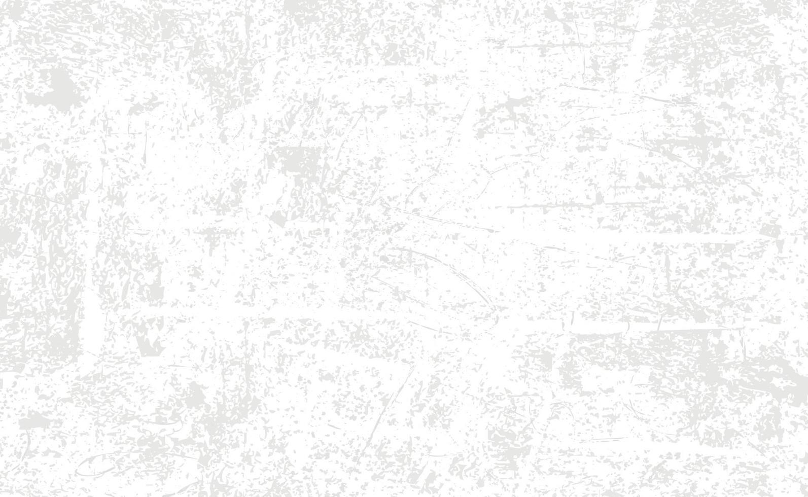 https fr vecteezy com art vectoriel 2175919 realiste gris mur texture abstrait fond vecteur
