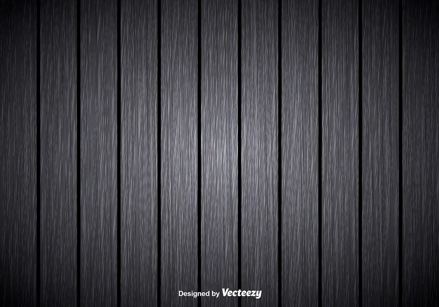 fond gris en bois telecharger