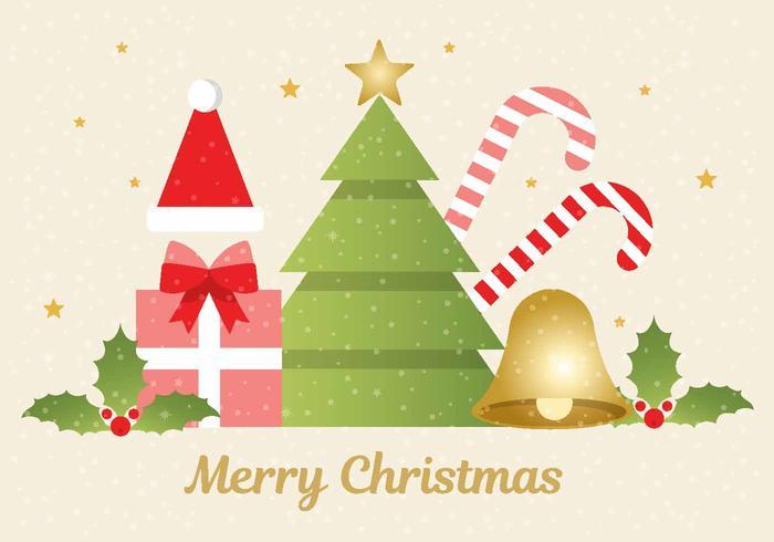 Stai cercando scena di natale immagini di sfondo? Sfondo Di Natale Vettoriali Gratis 133211 Scarica Immagini Vettoriali Gratis Grafica Vettoriale E Disegno Modelli