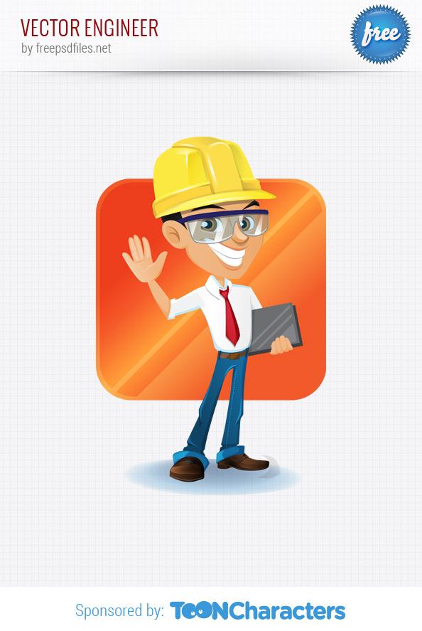 Vector Engineer