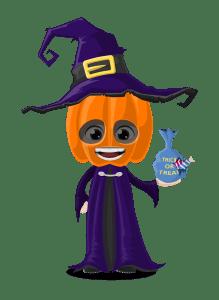 Halloween_Vector_2
