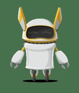 Vector_Robot_2
