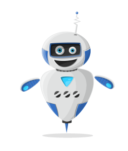 Vector_Robot_3