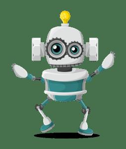 Vector_Robot_6