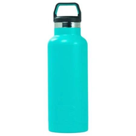 16oz water bottle caribbean