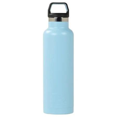20oz water bottle rtic