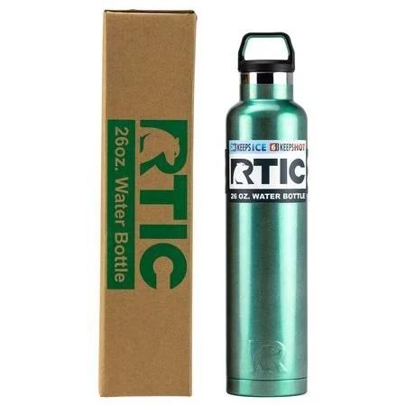 26oz water bottle cypress