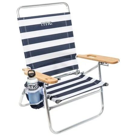beach chair hamptons