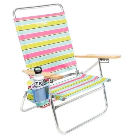 beach chair sanibel