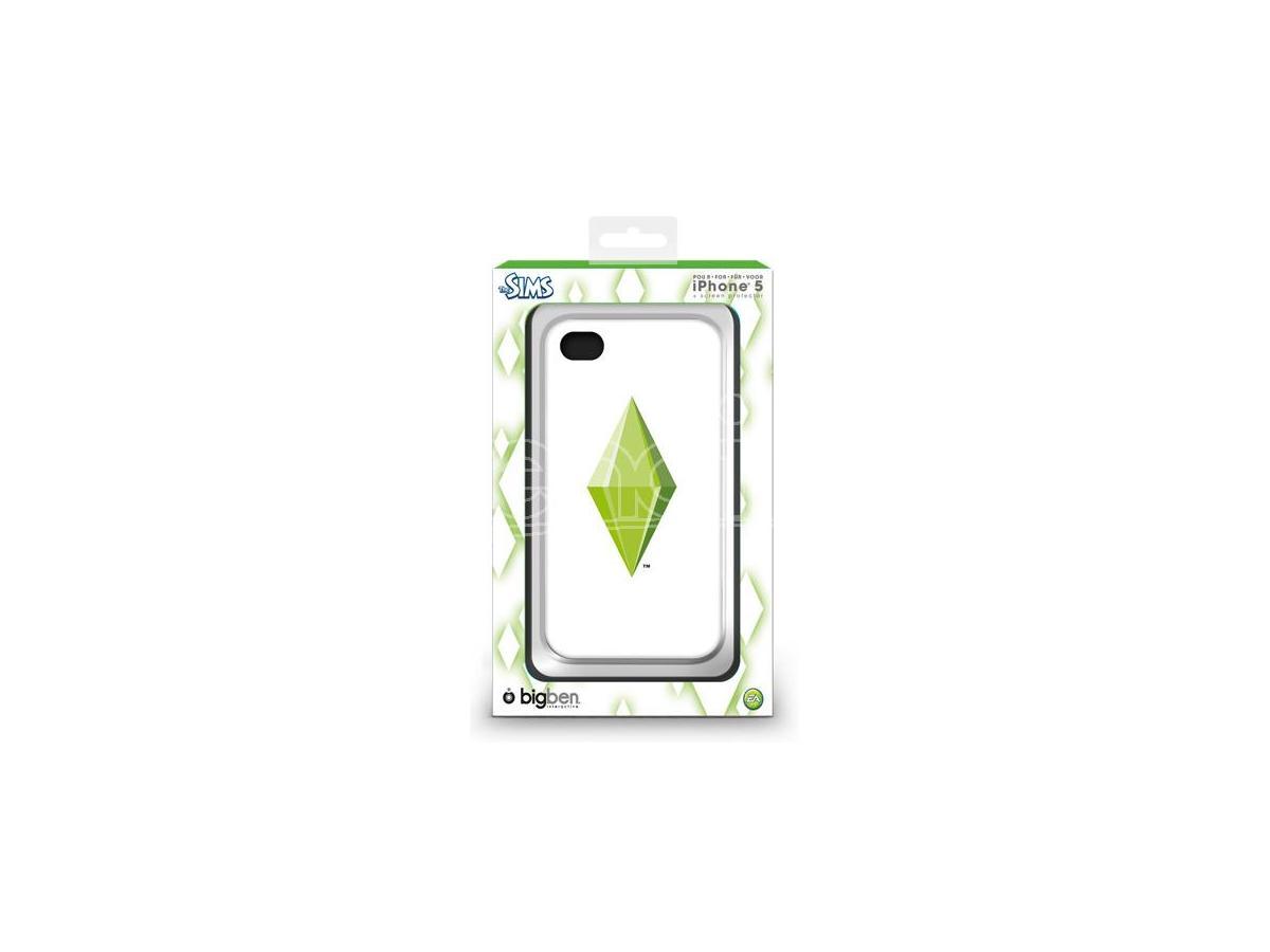 Accessori Iphone Ipad Bigben Interactive Hip In