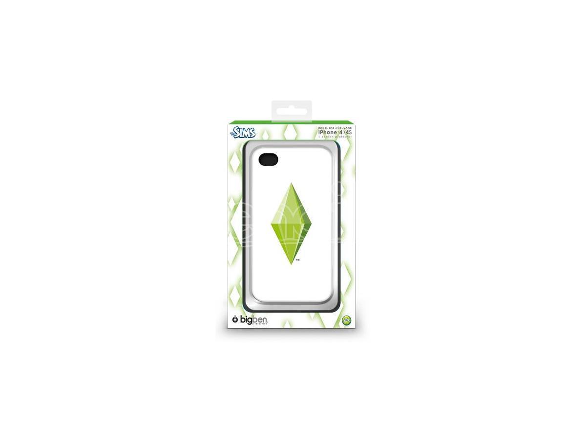 Accessori iPhone / iPad BIGBEN INTERACTIVE HIP0168 in